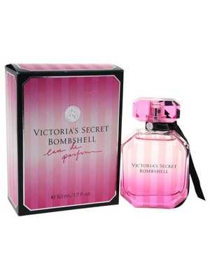Victoria's Secret Bombshell Eau de Perfume Spray for Women
