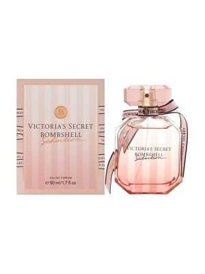 Victoria's Secret Bombshell Seduction Perfume EDP