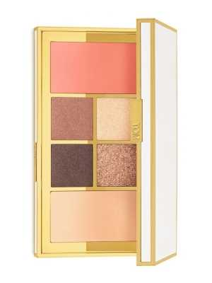 Tom-Ford-Soleil-Eye-And-Cheek-Palette-05-Soleil-DAmbre-NIB