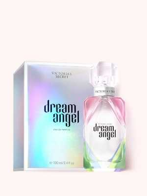 3.4oz Victoria's Secret Dream Angel Eau de Parfum